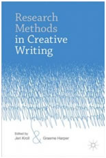 research methods in creative writing kroll Research methods in creative writing download research methods in creative writing or read online here  research methods in creative writing: jeri kroll.